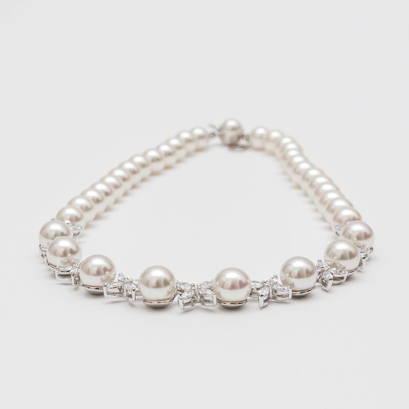 Colar Bridal - 12516.01.2